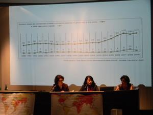 intervento sulla pena di morte in Giappone @ convegno faentino dell'8-10-2010