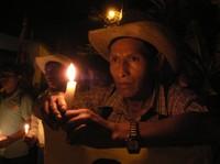 Honduras: 518 anni di resistenza indigena, nera e popolare…e continuiamo a lottare