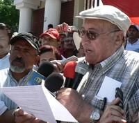 """Honduras: """"La Costituente è già nell'agenda politica nazionale"""""""