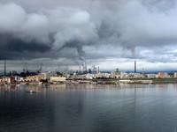 foto di Taranto