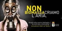 Lecce: greenwashing della memoria