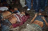 Honduras: Massacro e barbarie nel Bajo Aguán