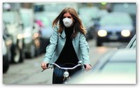 Il benzo(a)pirene uccide. Uniamo le città inquinate per una mobilitazione nazionale