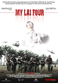 My Lai Four