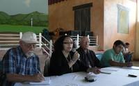 """Honduras: """"È urgente che il mondo apra gli occhi di fronte a questo progetto di morte"""""""