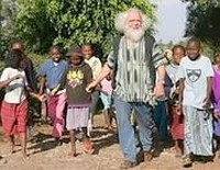 Padre Kizito è innocente
