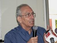 Il Nicaragua verso la trasformazione della sua matrice energetica