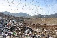 Italcave, bloccati altri tre camion di rifiuti
