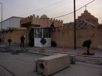 Le minoranze religiose nell'Iraq di oggi