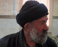 Il Faqer ( Il povero di fronte a Dio) Haji