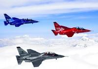 Commessa dei jet all'Italia? La Corea del Sud si arrabbia con Israele