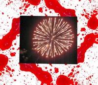 Le morti differite delle feste cristiane dal cuore inaridito