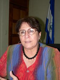 Nicaragua: Promozione, tutela e riappropriazione del diritto a un lavoro dignitoso