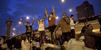 Il Potere della Resistenza Nonviolenta