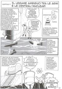 pagina interna capitolo 7