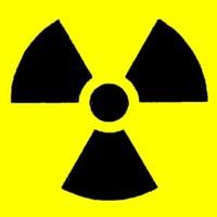Messaggio di solidarietà antinuclear dagli USA