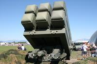 Sipri: l'Unione Europea è il maggior esportatore mondiale di armamenti