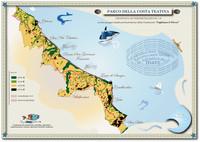 cartina proposta perimetrazione