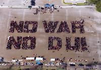 Cresce la preoccupazione intorno al possibile uso di uranio impoverito in Libia
