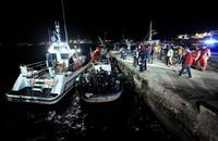La tragedia del Canale di Sicilia: il nostro lutto, il nostro impegno