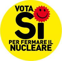 福島原発の影響、イタリアにも?
