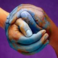 Per una rinnovata politica europea a favore della transizione democratica in Maghreb e dei diritti dei migranti