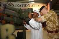 12 aprile: Giornata di Azione Globale contro le spese militari