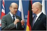 Vertice NATO sulla Libia