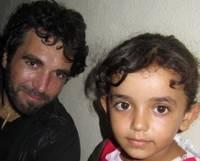 I semi di Vittorio Arrigoni