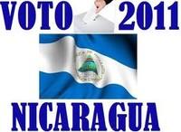 Foto votonicaragua.blogspot.com