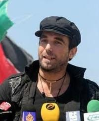 """""""Vittorio Arrigoni è stato colpito perché era libero"""""""