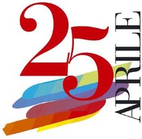 25 aprile, resistere per cambiare