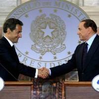 Libia: Stop al cinismo!
