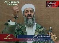 Bin Sala Bin (Laden)