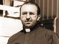 A Giovanni Paolo II