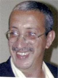 Ahmed Cheniki