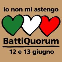 Battiquorum