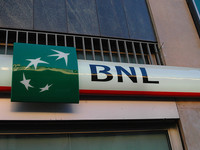 Energia nucleare e armamenti: BNL e BNP Paribas, domande inevase
