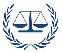 Corte Penale Internazionale: i nodi irrisolti di un organismo che non ha potuto processare Bush per crimini di guerra