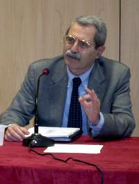 Roberto Morrione