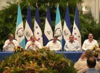 Honduras: Accordo definisce ritorno di Zelaya e rientro dell'Honduras nell'Osa