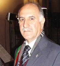 Salar Khdur Hussain