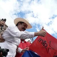 Honduras: Manuel Zelaya torna in Honduras e propone un Fronte Ampio per le elezioni del 2013