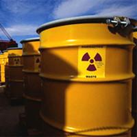 La lotta per un futuro libero dal nucleare è una lotta internazionale