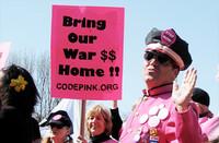 U. S. I sindaci voteranno contro la guerra?