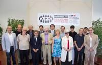 Disarmo nucleare: tavola rotonda delle NGO italiane