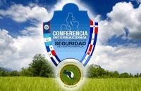 Conferenza internazionale in Guatemala