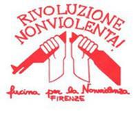 fucina per la nonviolenza
