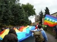 Marcia Perugia-Assisi 2011: da 50 anni in cammino per la pace