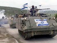 Reti europee chiedono agli stati l'embargo militare verso Israele
